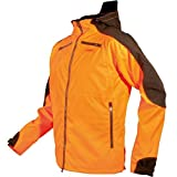 HART Iron Xtreme Light-J Jagdjacke Herren XL