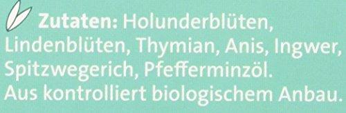 Herbaria 05004685