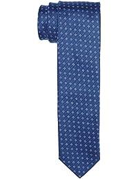 Esprit 076eo2q008, Cravate Homme