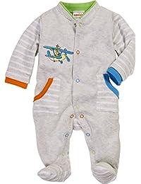 Schnizler, Pyjama Bébé Garçon