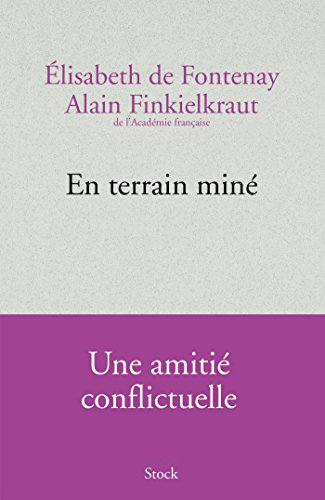 En terrain min (Essais - Documents)