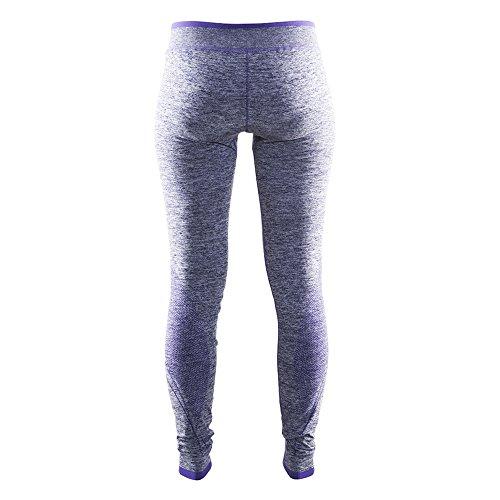 Craft Damen Sportunterwäsche Active Comfort Pants Dynasty