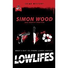 Lowlifes (English Edition)