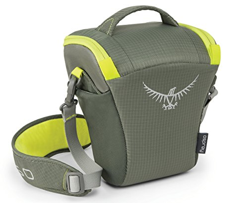 osprey-ultralight-camera-bags-xtra-large-large-medium