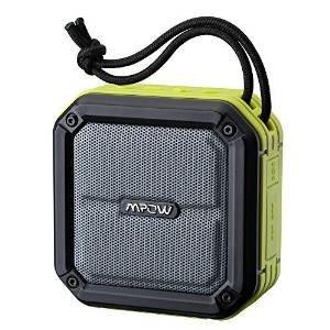 IPX7-5W-Haut-Parleur-Enceinte-Bluetooth-Mpow-AquaPro-Waterproove-Enceinte-dextrieur-portable-sans-fil-Bluetooth-protg-contre-les-effets-de-limmersion-temporaire-avec-iPhone-7-iPhone-SE-iPhone-6-6s-6pl