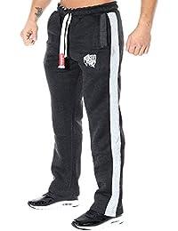SMILODOX Jogging Trousers Coovveer