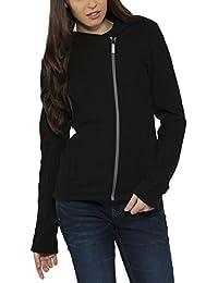 Bench Individualistic - Sweat-shirt àcapuche - Femme