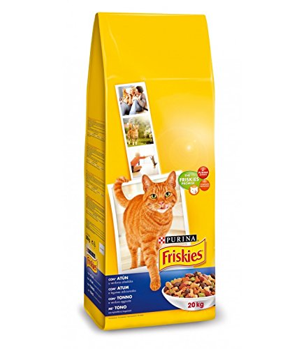 friskies-gatto-adulto-con-tonno-e-verdure-20-kilogramm