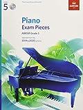 ISBN 1786010712