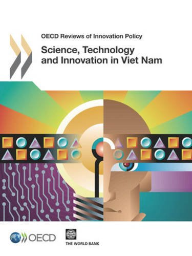 Science, Technology and Innovation in Viet Nam