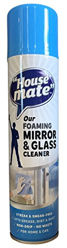 house-mate-foaming-mirror-and-glass-cleaner-400-ml-pack-of-2