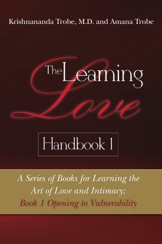 the-learning-love-handbook-1-a-series-of-books-for-learning-the-art-of-love-and-intimacy-book-1-open