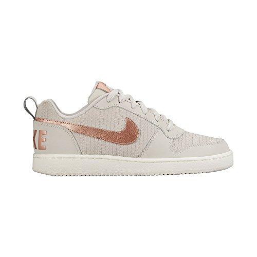 Nike-861533-001-Chaussures-de-Sport-Femme