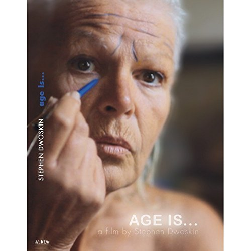 Age Is...