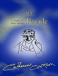 The Iron Façade