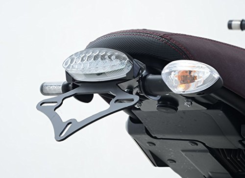rg-racing-tail-tidy-licence-plate-holder-yamaha-xsr900-2016-lp0197bk