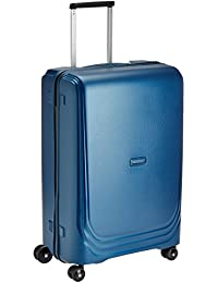 Samsonite Optic 4 roues 55 cm