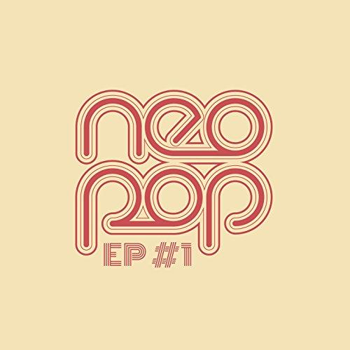 Neo.Pop EP #1