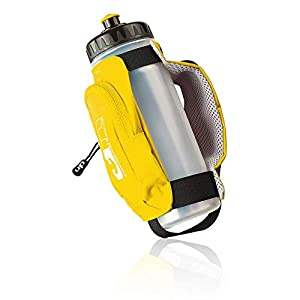 Ultimate Performance Kielder Handheld Bottle – SS20