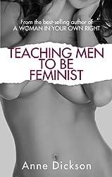 Teaching Men to be Feminist