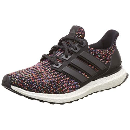 41ayXqlltfL. SS500  - adidas Ultraboost Ltd, Men's Sneakers