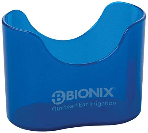 Bionix 25862otoclear Set von Notebook, 3Stück
