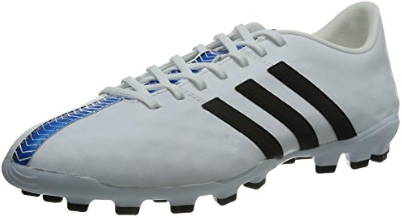 Adidas 11nova AG - Botas de Fútbol Hombre