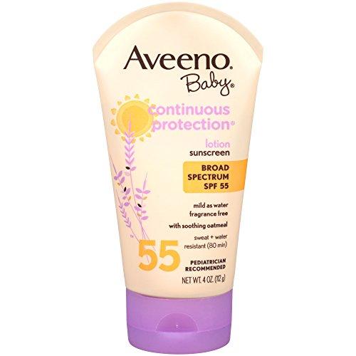 aveeno-lotion-ecran-solaire-pour-bebe-protection-a-large-spectre-contre-les-rayons-uv-resistante-a-l