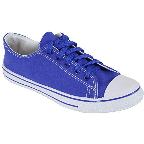 Kebello - Sneakers 70530 - 40