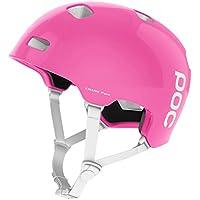 POC Crane Pure Helm
