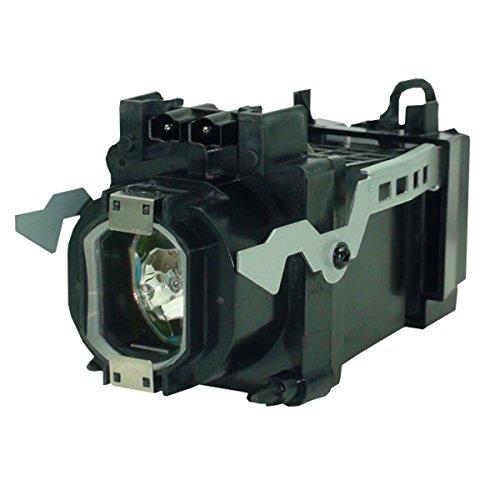 LYTIO Ersatzlampe für Sony XL-2400 Grand WEGA 3LCD Rückprojektion HDTV (Wega-tv)