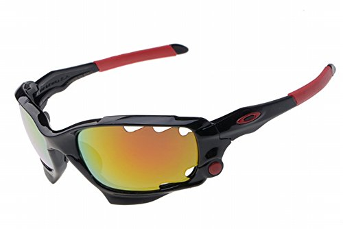 racing-jacket-prizm-road-oo9171-32-sports-sunglasses-cycling-glasses-with-5-interchangeable-lenses