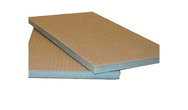 Fußboden Dämmen Dünn ~ Fußboden isolierung dämmplatten mm für fußbodenheizung