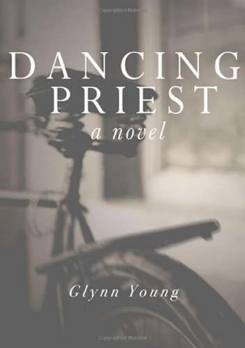 Dancing Priest Cover Image