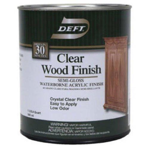 deft-interior-waterborne-clear-wood-finish-semi-gloss-quart-by-deft-inc
