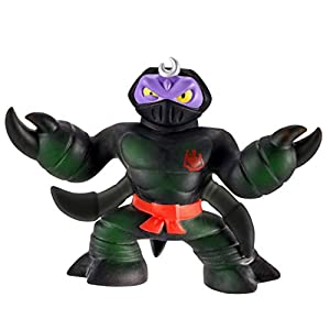Heroes of Goo Jit Zu 41027 Scorpion Scorpius Hero Pack, NoColour