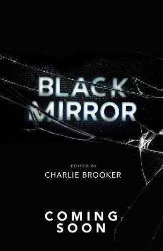 Black-Mirror-Volume-1