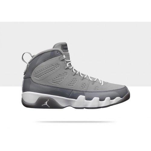 Jordan Nike Air 9 Retro