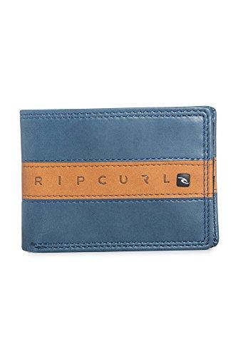 rip-curl-word-boss-pu-slim-monedero-color-azul-marino
