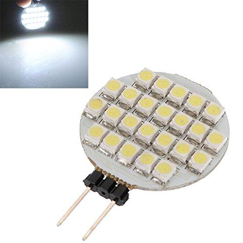 toogoor-g4-5050-smd-24-led-luz-lampara-bombilla-blanco-puro-para-casa-coche-barco-marino