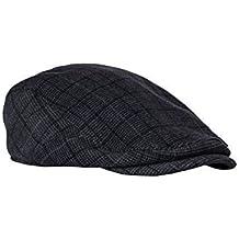Amazon.es  sombrero boina niño - Azul baeff0eb115