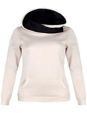 Chaqueta de mujer chaqueta europea y americana, si necesita más colores y tamaños, pedidos, por favor deje un...