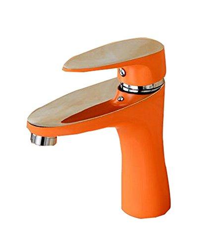 htyq-grifo-de-bano-naranja-cromo-caliente-y-fria-solo-agujero-grifo