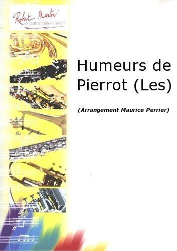 partitions-classique-robert-martin-naulais-j-perrier-m-humeurs-de-pierrot-les-flute-traversiere