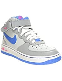 Nike Air Force 1Mid 518218002niña Moda Guantes