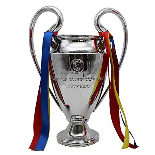 Trofeo de Arte, Réplica de la Copa Mundial, Copa Mundial de la FIFA, 2019 Copa...