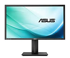 ASUS PB287Q, 28'' 4K (3840x2160) monitor, 1ms, DP, HDMI , Low Blue Light, Flicker Free