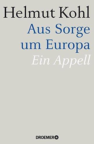 aus-sorge-um-europa-ein-appell