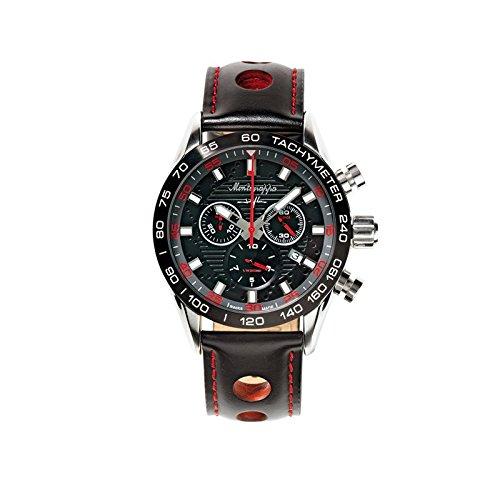 montre-poignet-homme-jean-alesi-bracelet-noir-en-cuir-montegrappa-idjnwa00