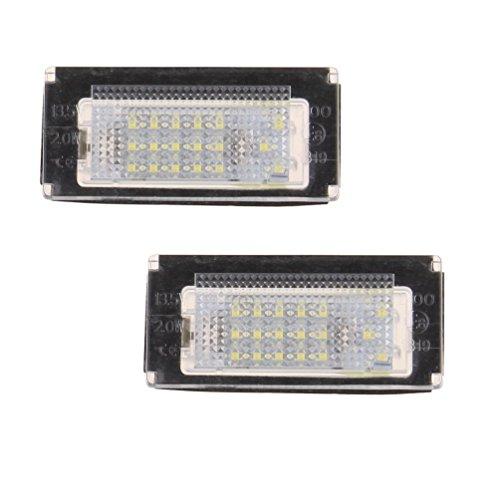 sunpie-2-bianco-18-led-per-la-lampada-licenza-bmw-mini-cooper-r50-r52-r53-mini-cooper